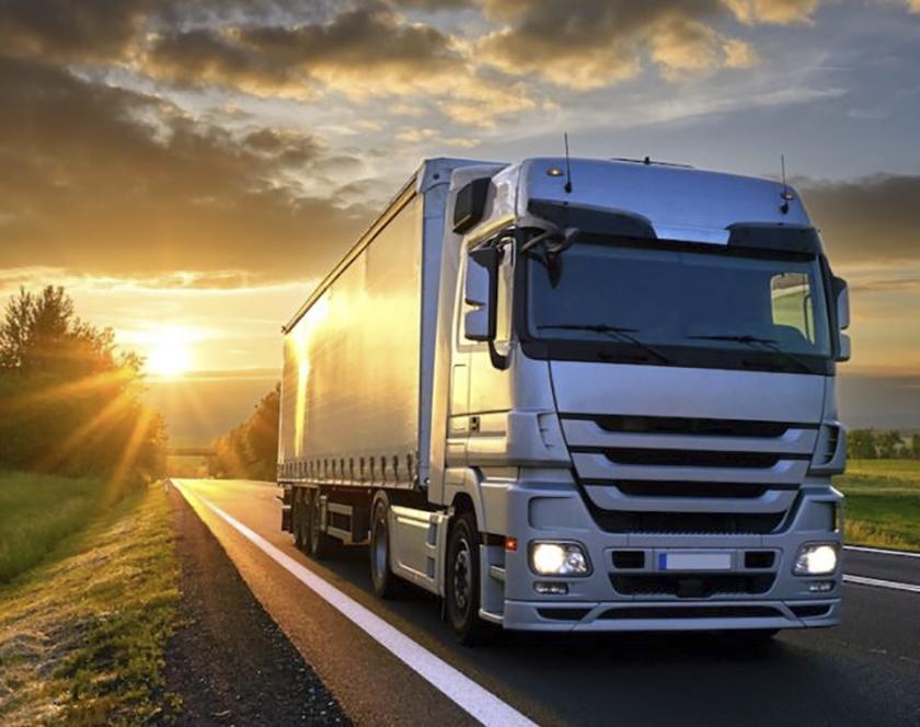 Incentivi 2020 per l'acquisto di veicoli CNG e LNG