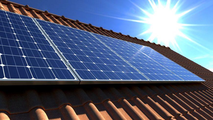 Superbonus 110% , per il fotovoltaico il tetto raddoppia a 96mila euro