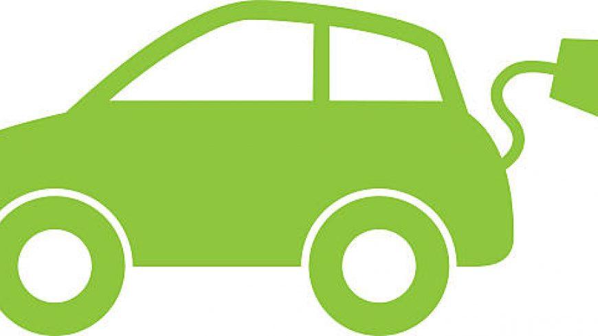 I modelli auto inclusi negli incentivi Ecobonus 2020