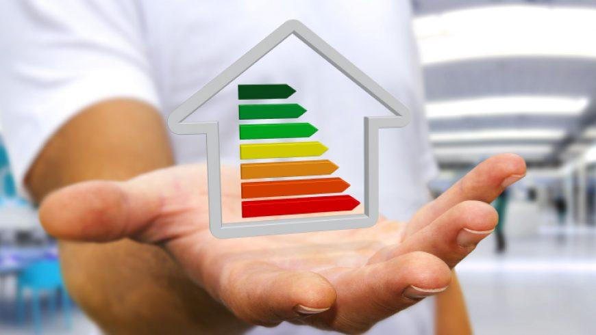 Programma Nazionale di informazione e formazione sull'efficienza energetica