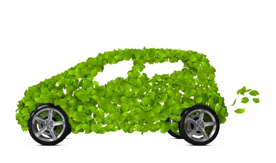 Lazio, bando da 10 milioni di euro per auto più 'green'