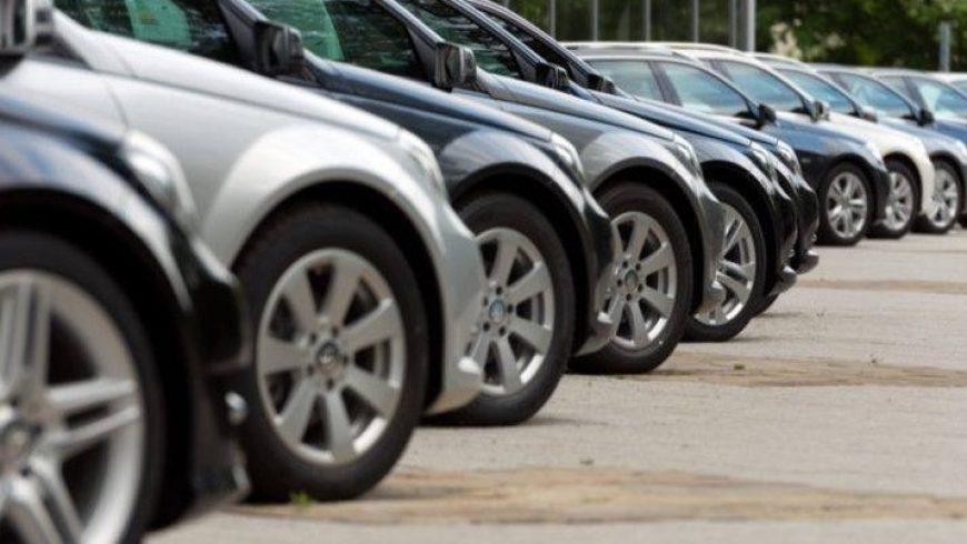 Arriva il rifinanziamento degli incentivi auto 2021, nuove agevolazioni di luglio