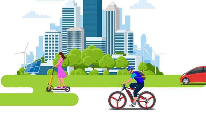 Decreto Sostegni-Bis: incentivi mobilità